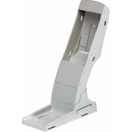 Nástěnný držák VEO A4 10 kapes
