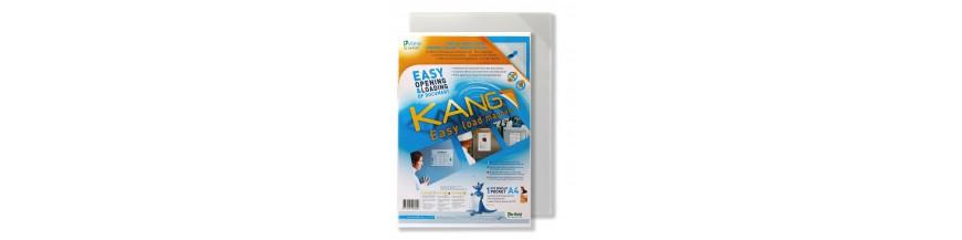 Kapsy magnetické Kang Easy Load