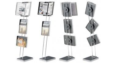 Informační systém Infostand
